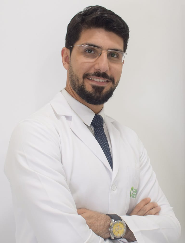 dr.rawad-cropped